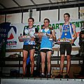 CROSS DEPARTEMENTAL 2014 MERDRIGNAC