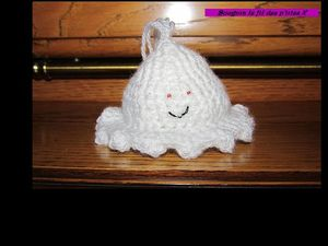 echg_banniere_halloween_2011_fantome_crochet_env__conts_ns_pts___1__red