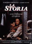 la_storia