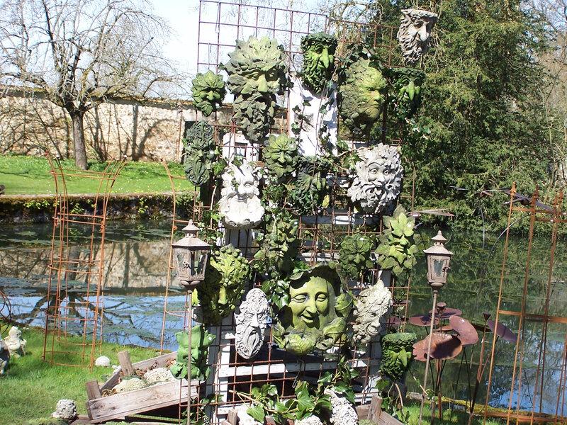jardin beauregard 028