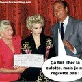chirac culotte2