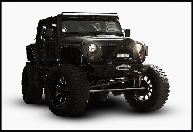 starwood motors jeep full metal jacket 3