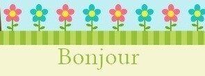 ob_e9d842_bonjour-fleurette
