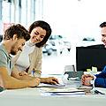 Offre de prêt entre particulier, évitez les arnaques et faites des rituels avant de commencer une procédure de prêt