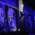 Cie Les Passagers - Walldance -Les voies du mur + Mouarf_1631