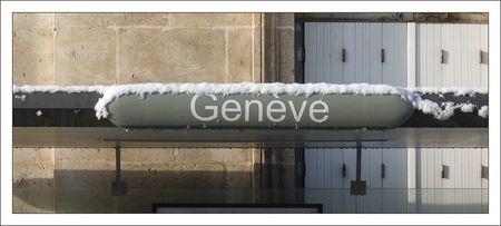 Geneve_neige_181210
