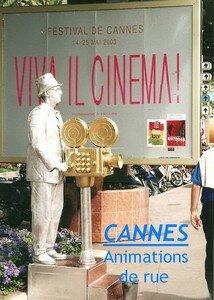Cannes__cons_de_mimes