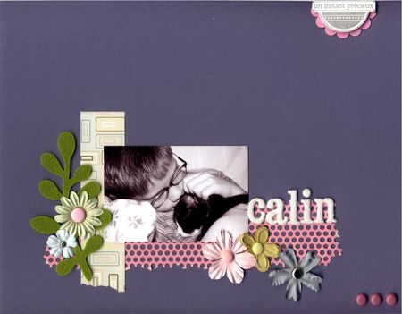 08_12_02_calin