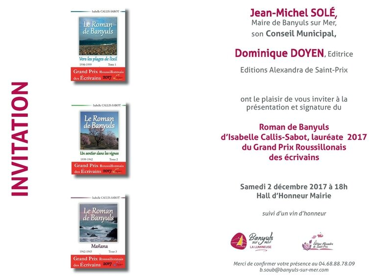 Invitation mairie-page-001