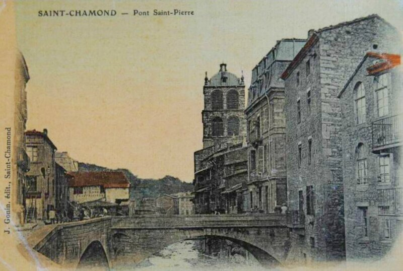 pont Saint-Pierre (2)