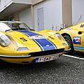 2011-Princesses-Dino 246 GT-de Clermont-Tonnerre_SZYS-03686-15