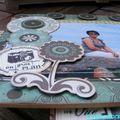 Mini album bois 009
