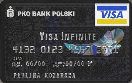visa_infinite_awers