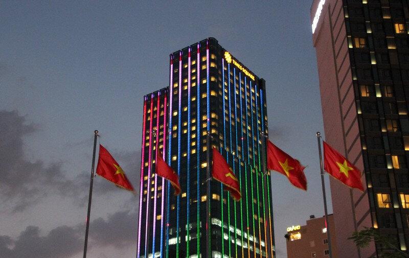 Ho Chi Minh 12
