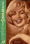Film_Sinhaz_muzsika_Hongrie_1961