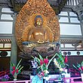 Byodo-In Temple (15).JPG