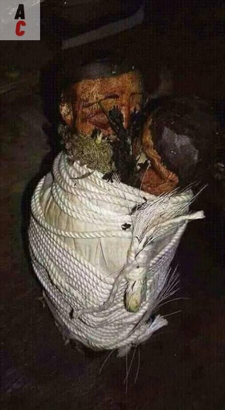 marabout iwori sowan rituel d'amour