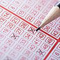 Témoignage- gagner au jeu loto