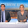 clairearnoux05.2015_08_17_premiereeditionBFMTV