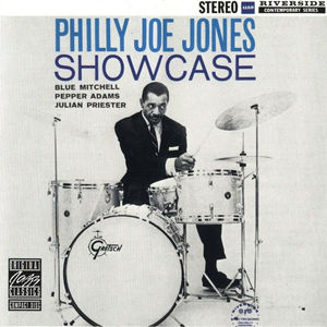 Philly_Joe_Jones___1959___Showcase__Riverside_