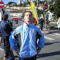 Cannes 2009 024