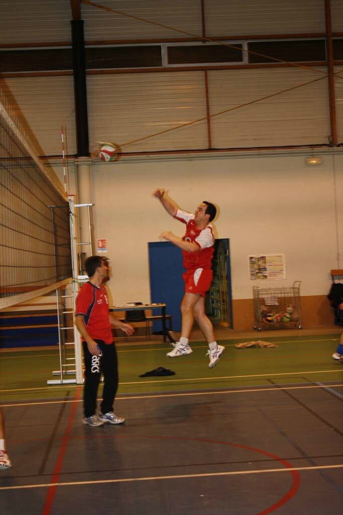 2013-01-30_volley_equipe_masculine_IMG_0350