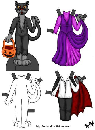 Halloween_Cat_Paper_Doll_1_by_heatherleeharvey