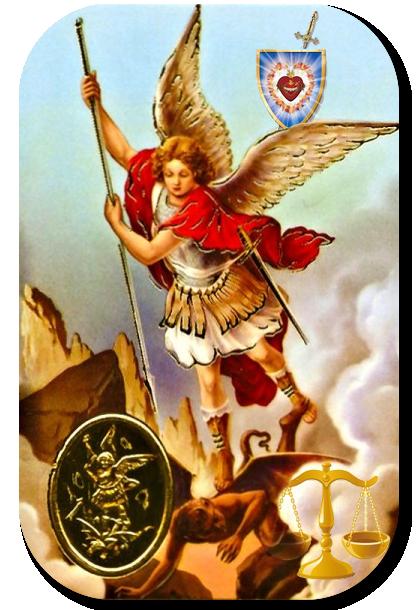 carte-archange-saint-michel
