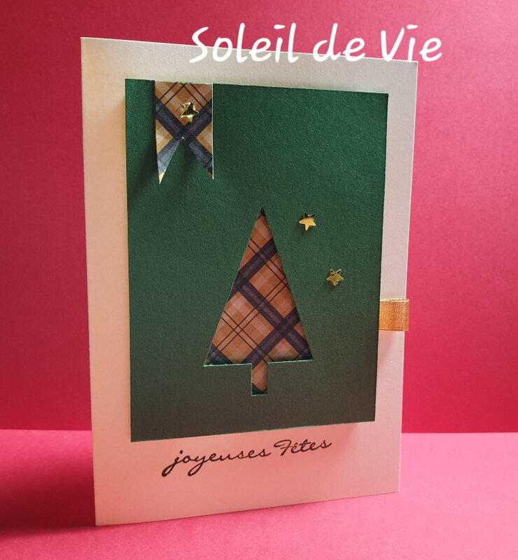202001-SoleildeVie-cartevoeux-stampinup-perfosapin (2)