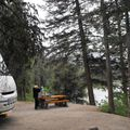 e - Mount Robson P Park (40) au Camping