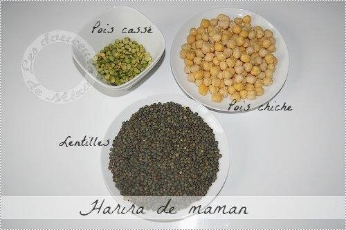Harira_maman004