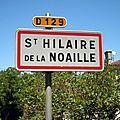 20110528 Saint-Hilaire-De-la-Noaille