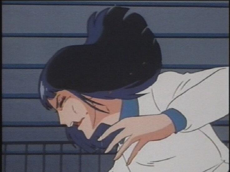 Canalblog Anime Attacker You Episode06 - 00hr 05min 57sec