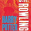 J k rowling, harry potter and the half-blood prince (tome 6)