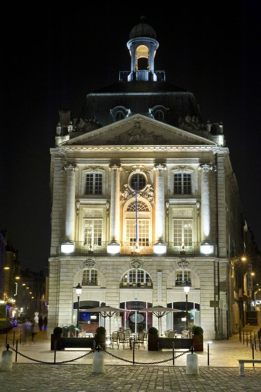 PHOTO-FACADE-NUIT-3-GABRIEL