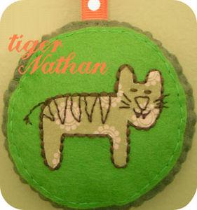 tiger_nathan