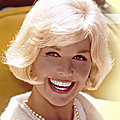 Deces de doris day