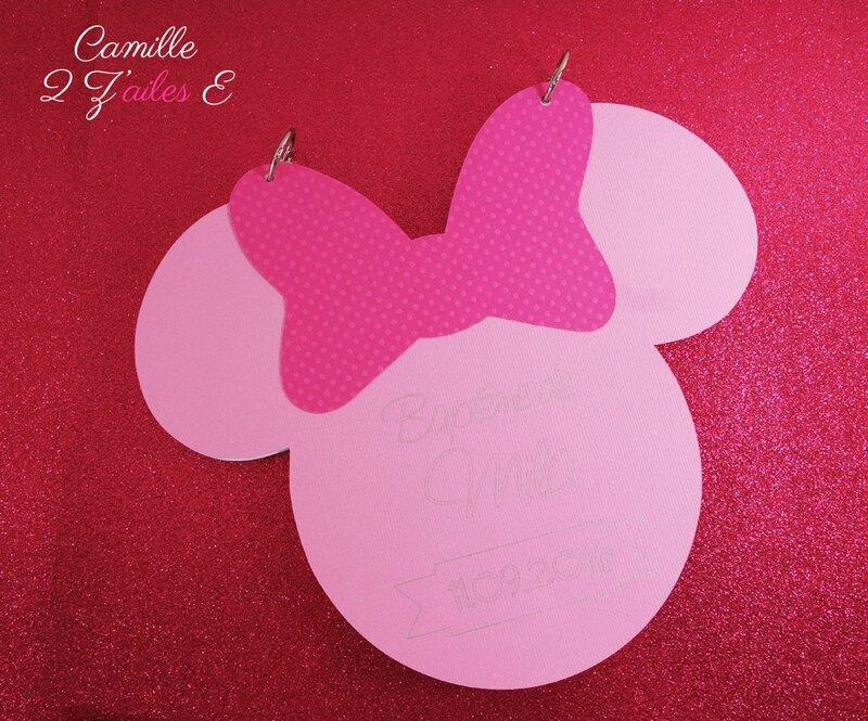 livre-dor-minnie-rose-fuchsia-1