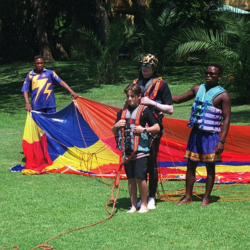 michael-visits-sun-city-south-africa(121)-m-7