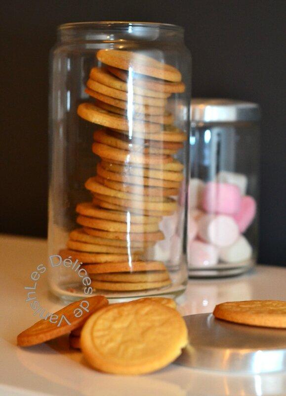 bonbonnière, chamallows, doucuers pour le café, biscuit