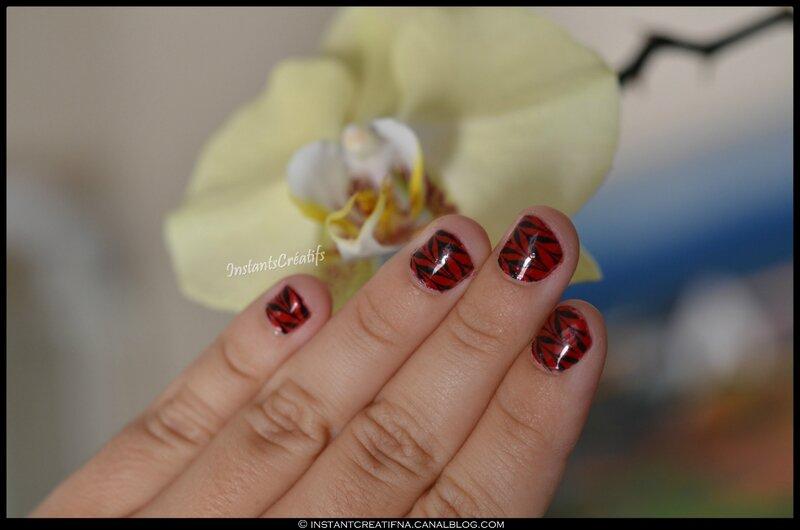 DSC_5654blog