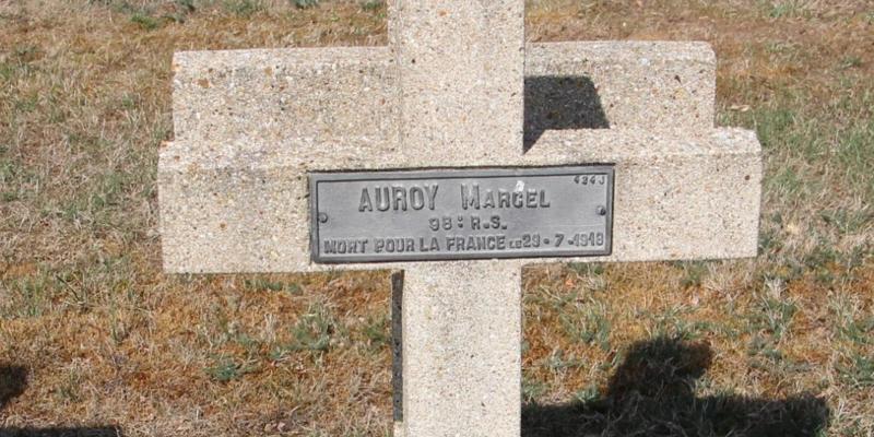 Sep02_Ambleny_AuroyMarcel