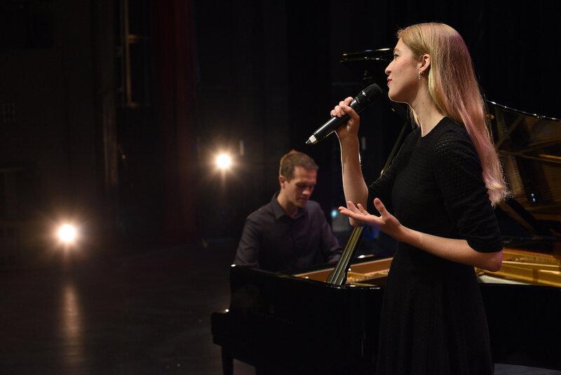musique événementiele nantes 44 orchestere pop jazz lounge