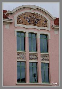 Hôtel Atlantique - Cherbourg (3)