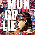 compo-mongolie