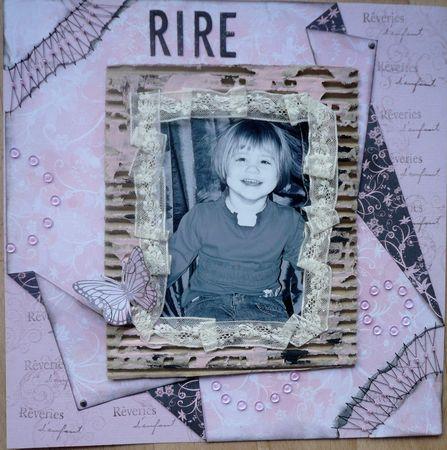 rire_3__3__retouche