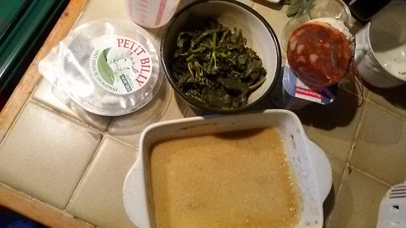 20200326_190819 soupe brocolis reste endives chèvre