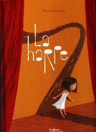 couverture_harpe
