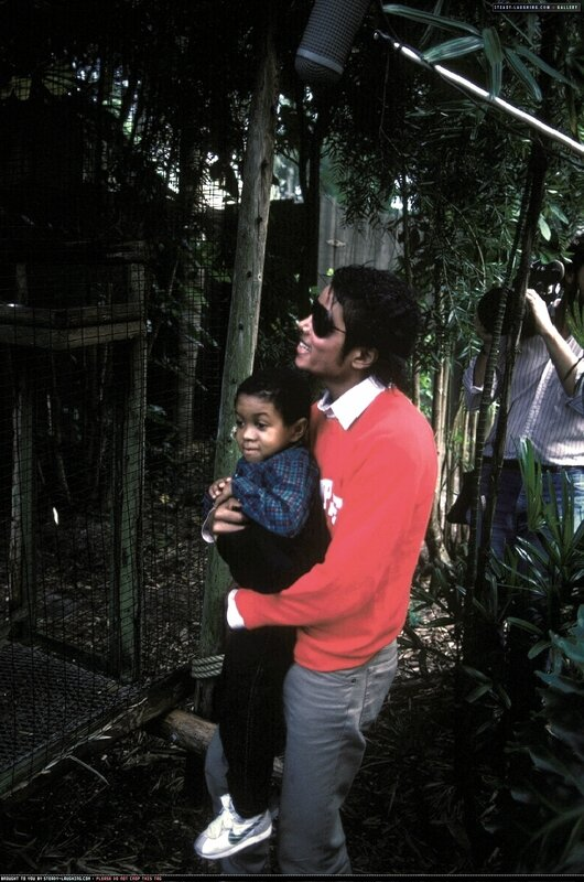 MJ-Disney-World-Visit-1984-michael-jackson-7155833-920-1388
