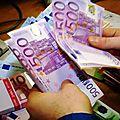 Besoin d'un prêt d'argent